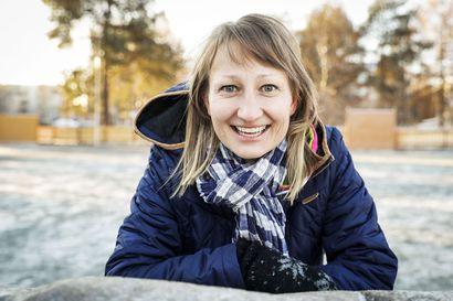 Aki Käyhkö Ski Sport Finlandin puheenjohtajaksi - Tanja Poutiainen-Rinne hallitukseen