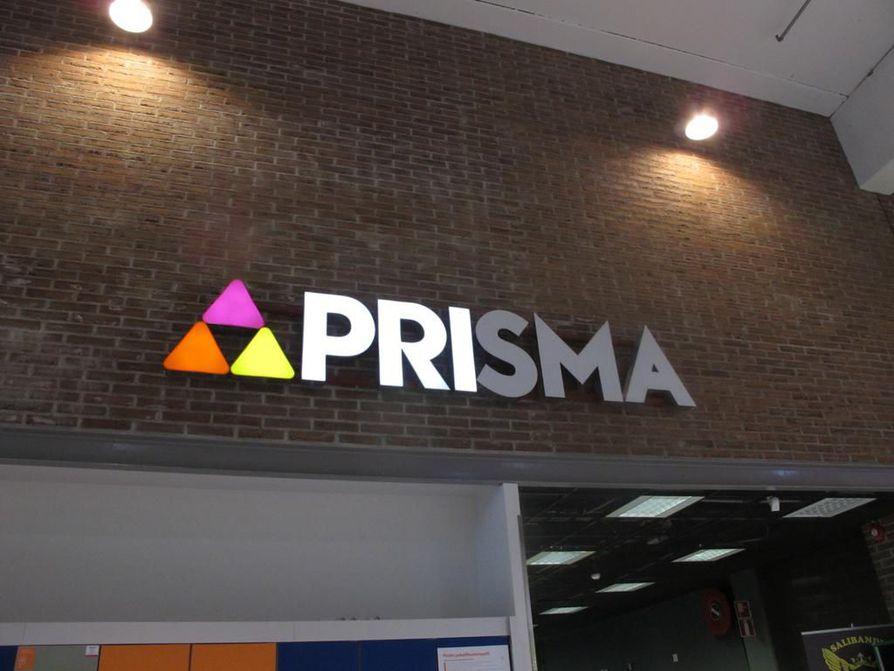 prisma oulu aukiolo joulu 2018 Arina aikoo pitää kaksi Oulun Prismaa auki yötä päivää joulukuun  prisma oulu aukiolo joulu 2018
