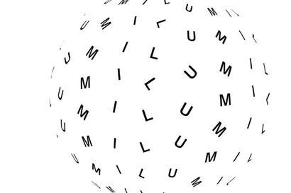 Teksti-TV 666, Pekko Käppi ja monia muita kotimaisia artisteja Rukalle huhtikuussa – Luminous Artist Festival julkisti esiintyjänsä