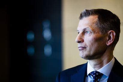 Puolustusvoimien Lemmenjoki-tapauksen käsittely alkaa korkeimmassa oikeudessa – Puolustus on nimennyt kolme uutta todistajaa