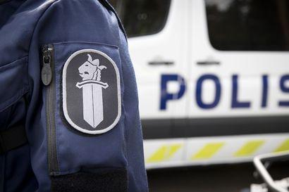 Valtavassa hyväksikäyttövyyhdessä uhreja myös Oulusta, poliisitutkinnassa kuullaan kymmeniä alle 12-vuotiaita