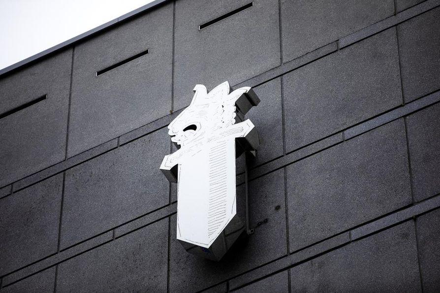 Keskusrikospoliisin rahanpesun selvittelykeskus sai viime vuonna ennätysmäärän ilmoituksia epäillyistä rahanpesurikoksista.