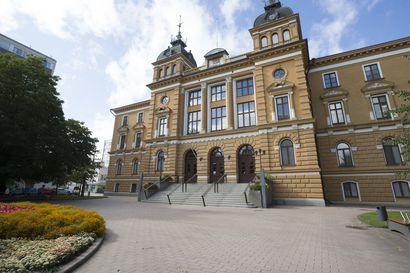 Oulun kaupunki vakuuttaa: Hyvinvointipalvelujen asiakastietojen tietoturvasta on huolehdittu