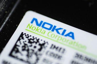 """Syksyllä hätkähdyttänyt Nokia julkistaa tuloksensa tänään – """"Markkinaennusteet huokuvat sitä, että ei hirveästi luoteta Nokian omiin näkymiin"""""""