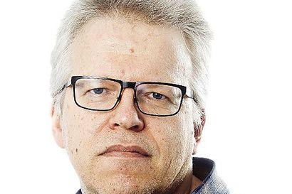 Kokeneen valtuutetun toive: Palautetaan Rovaniemen maalaiskunta takaisin