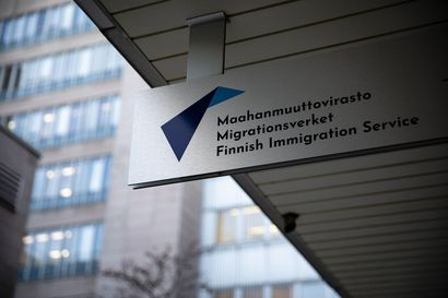 Maahanmuuttovirasto sulkee seitsemän vastaanottokeskusta vuoden loppuun mennessä – Kemin vastaanottokeskus suljetaan, Rovaniemellä vähennetään paikkoja