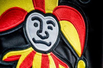 STT: Helsingin Jokerien lento Valko-Venäjälleon peruttu, eikä Jokerit pelaa avausotteluaan Minskissä
