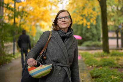 Psykoterapeutiksi pääseminen vaatii kymmeniä tuhansia euroja, vaikka terapeuteista on pulaa – Mielenterveysjärjestöt ja Psykologiliitto vaativat maksutonta koulutusta