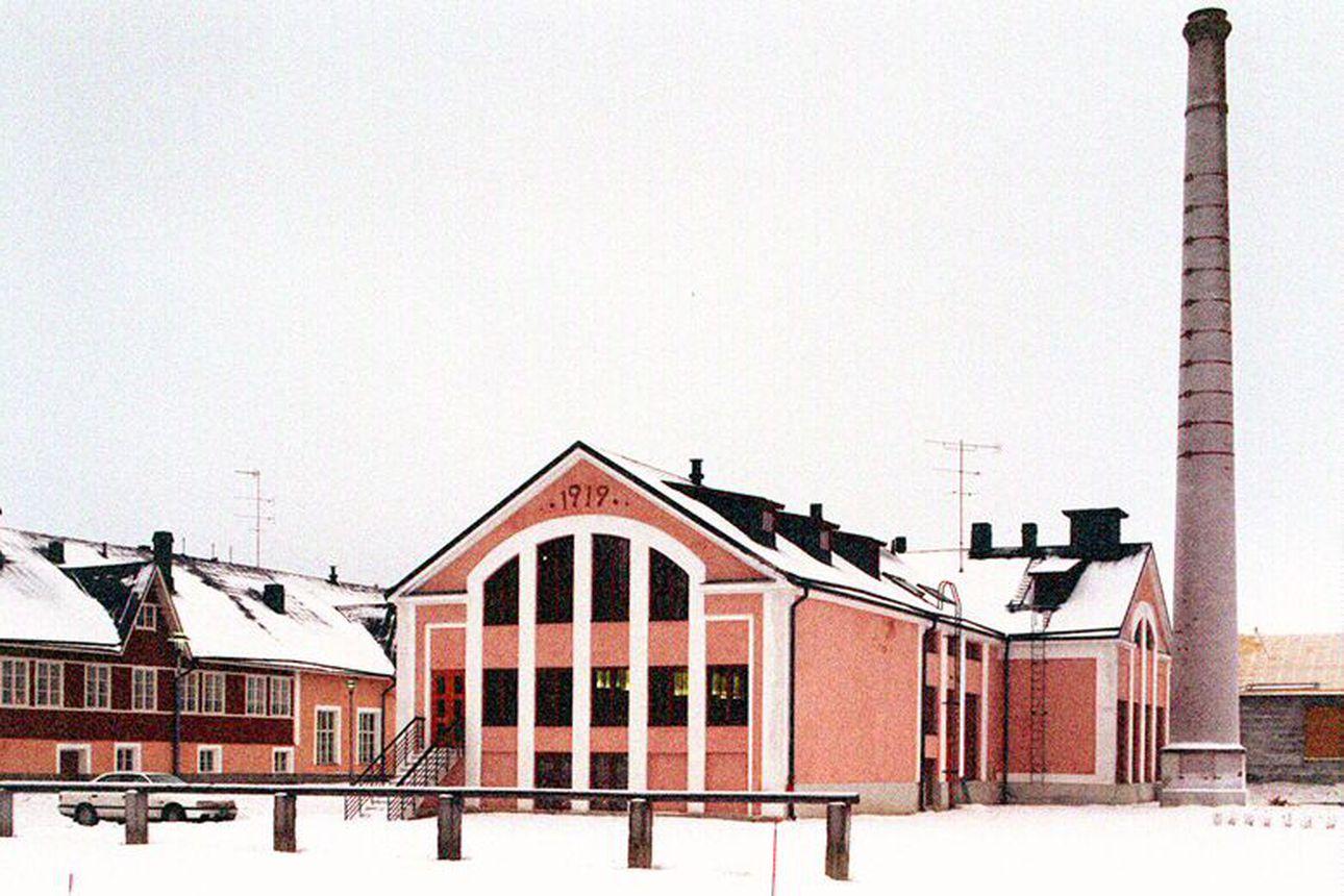 Tyrnävän kirjastolle valtionavustuksia kahteen hankkeeseen yhteensä 30 000 euroa – kuntaan hankitaan kirjakaappeja eri kylille, Myllykirjastoon omatoimikirjasto