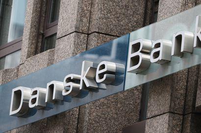 Pankkien asiakkaat vähiten tyytyväisiä Danskeen ja Nordeaan, OP sijoittuu keskikastiin – parhaat arvosanat pienemmille pankeille