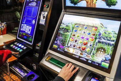 Pulma ratkesi, mutta ongelma jäi – rahapelisysteemiimme tarvitaan isoja muutoksia