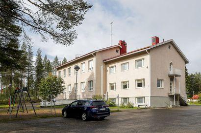Kylien kehittämisjaosto säästäisi Rovaniemen pienet koulut ja hakisi säästöjä valtavista kouluinvestoinneista