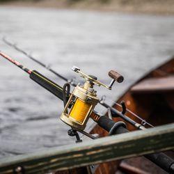 RS kysyy: Harrastatko catch and release -kalastusta?