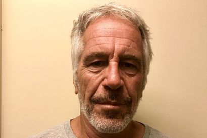 Nyt pääsevät ääneen Jeffrey Epsteinin uhrit – elokuun lopun suoratoisto-ohjelmissa perehdytään myös haihin ja seikkaillaan Mount Everestillä ja Yellowstonessa