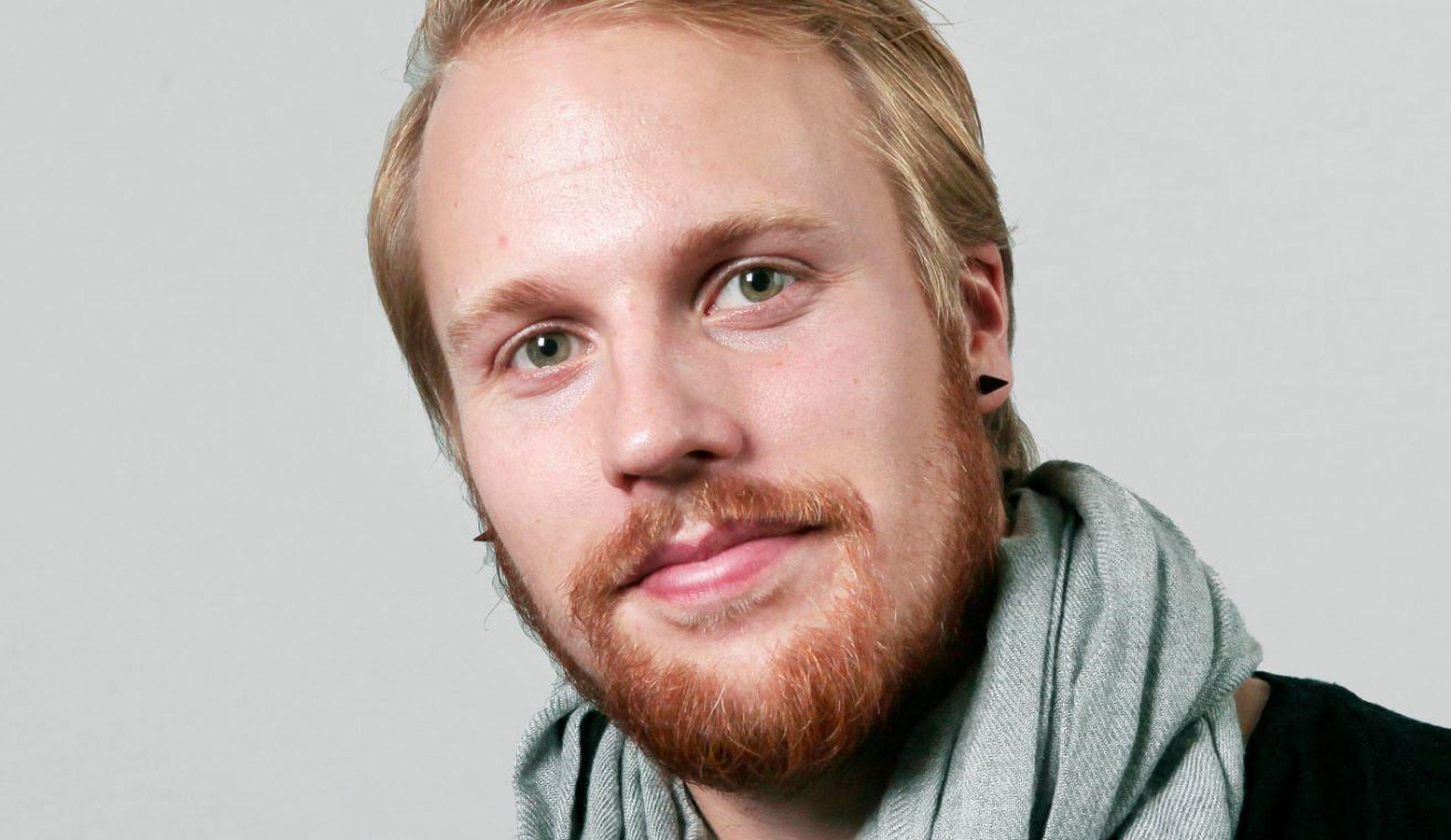 Lauri Ahtinen