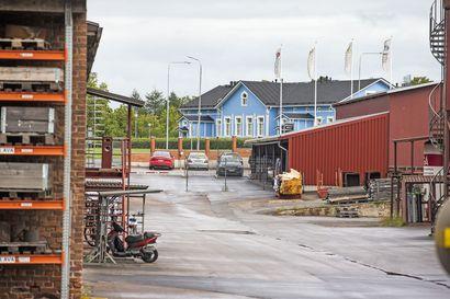 Raahe kävi yhtiöidensä kanssa osinkotavoitekeskustelut: 2,5 miljoonan potti kutistumassa reilusti alle miljoonaan