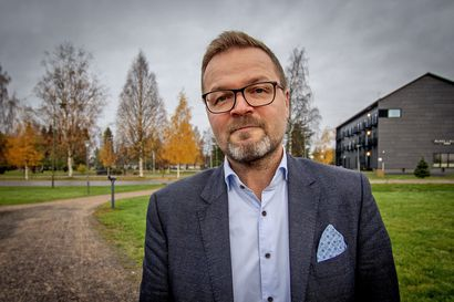 Vuosi sitten perustettu Kaira Clan Oy vie suomalaista osaamista maailmalle – yritys ponnistaa Ala-Temmekseltä, ja sekös asiakkaita eri puolilla maapalloa kiinnostaa