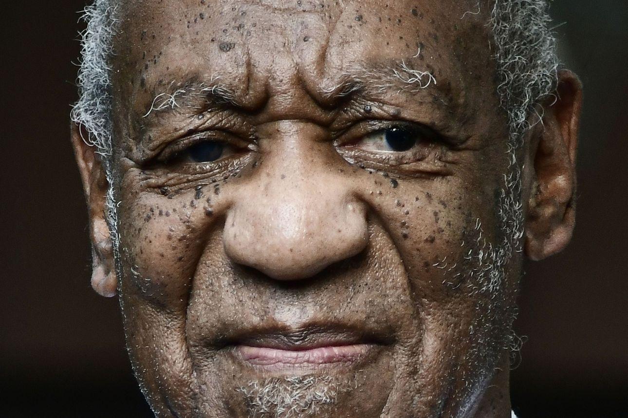 Bill Cosby nauttii vapaudestaan, mutta Metoo-liike kerää uutta rohkeutta – syytökset kymmenien naisten huumaamisesta ja seksiin pakottamisesta eivät jätä tähteä rauhaan
