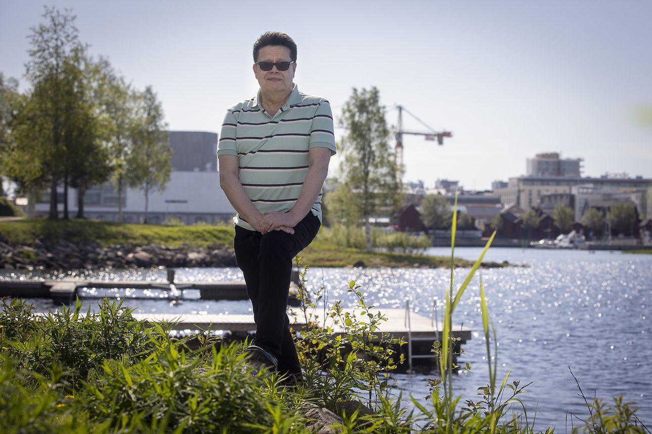 """Yliopistot iskevät maailmalla kovilla panoksilla – """"Huippuyliopistojen ero Suomen yliopistoihin nähden kasvaa kiihtyvällä vauhdilla"""""""