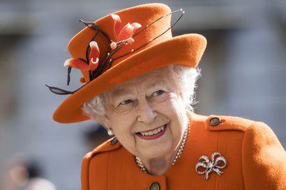 """Barbados haluaa syrjäyttää kuningatar Elisabetin ja ryhtyä tasavallaksi – """"On aika jättää koloniaalinen menneisyytemme taakse"""""""