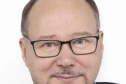 Kari Virolainen toteaa, että jos Eurooppa on arvoyhteisö ja oikeusvaltioiden perhe, tulisi sitä sellaisena puolustaa
