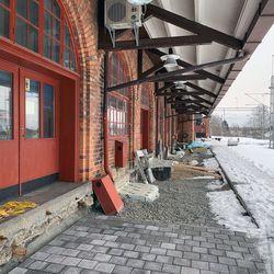 """""""Lippuja juniin ei vielä myydä"""" – Haaparannan ja Luulajan välille tulossa kolme junavuoroa päivittäin. Suomesta ei ole valmiita yhteyksiä Ruotsin juniin"""