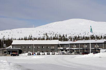 Inari, Utsjoki ja Enontekiö liittyivät mukaan Sodankylän ja Muonion ympäristönsuojelun yhteistoiminta-alueeseen