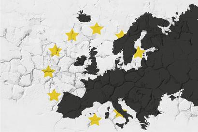 Essee: Paavi, keisari ja Euroopan unioni–Jo Dante Alighieria 700 vuotta sitten askarruttivat kysymykset monikansallisen maanosansa kohtalosta