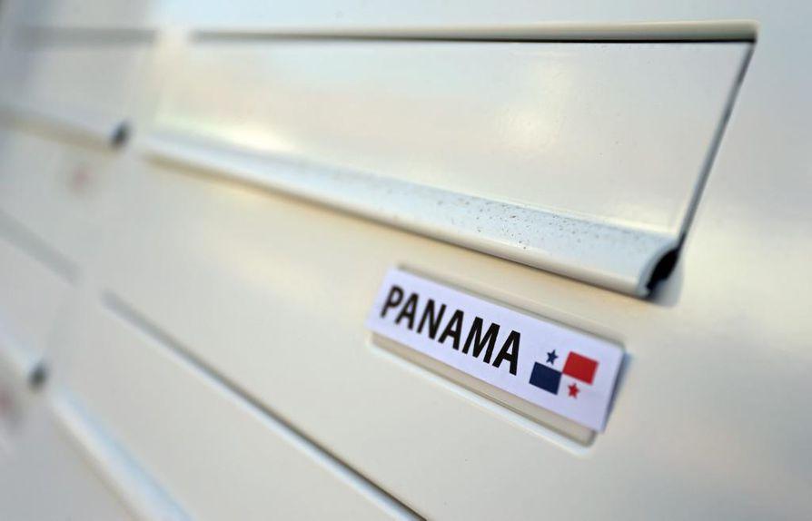 Suomen Nordean toiminta nousi kevään aikana esiin niin sanotun Panaman tietovuodon yhteydessä.