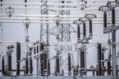 """Kolmea sähköyhtiötä epäillään jopa 6,5 miljoonan euron veropetoksista – poliisi: """"Yrityksen tappiollista toimintaa on rahoitettu asiakkailta perityillä arvonlisäveroilla"""""""