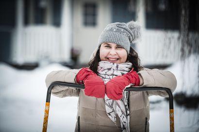 Opintolainat anteeksi, syrjäseutulisä takaisin – Norjan malli viimeinkin nousussa Suomessa