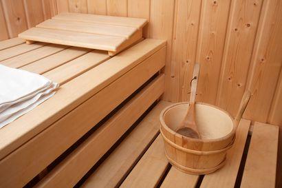 Suomalainen saunaperinne pääsi Unescon aineettoman kulttuuriperinnön luetteloon ensimmäisenä perinteenä Suomesta