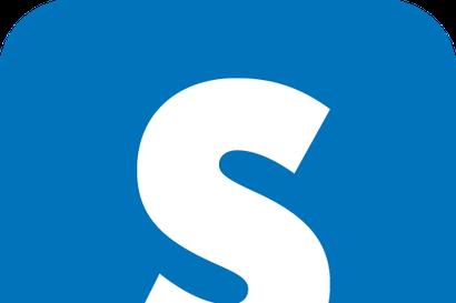 Tilaa Siikajokilaakso jatkuva 55 - Asiakaspalvelu Siikajokilaakso