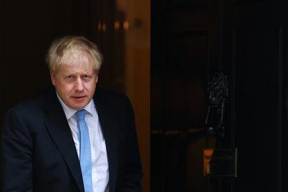Britannia hakee EU:lta jälleen jatkoaikaa erolleen, uusi kansanäänestys olisi täysin perusteltu ratkaisu