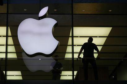 Apple haluaa ottaa käyttöön lastensuojelullisia työkaluja – tietoturva-asiantuntijat pelkäävät väärinkäyttöä