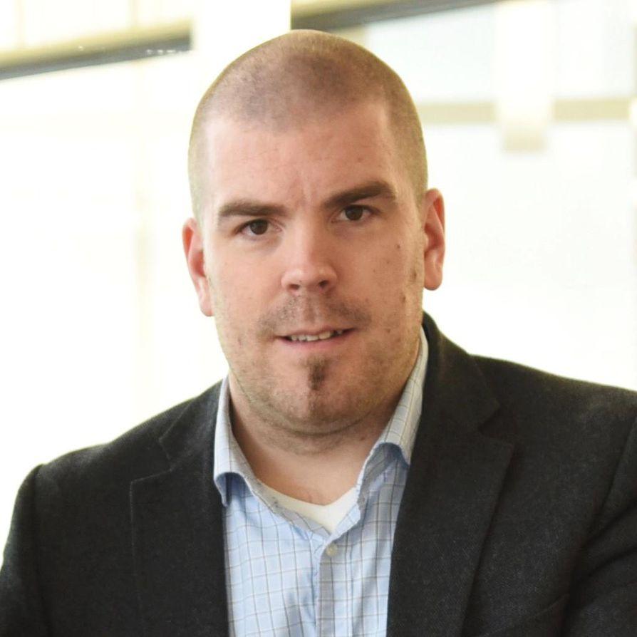 Sikla Oy:n toimitusjohtaja Janne Nieminen on  Pohjois-Pohjanmaan  Vuoden 2018 Nuori Yrittäjä.