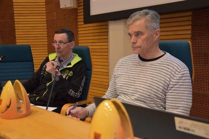 """Matti Heikkilä jatkaa KEV:n johdossa – """"Tutkimustuloksen mukaan jopa 1,5 miljoonaa ihmistä kaipaa rauhallisuutta ja turvallisuutta ja he pohtivat mahdollisuutta muuttaa maaseudulle, tässä olisi urheiluseuroille mahdollisuus tarjota palveluitaan"""""""