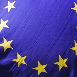 Tyrnäväläinen Marja Rajala on yksi kahdestasadasta EU:n kansalaisesta, jotka osallistuvat kansalaispaneeliin viikonloppuna Strasbourgissa –Toivottavasti osaisin itse tuoda esiin pohjoissuomalaista näkökulmaa.
