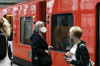 Tuleeko koronaviruksen toinen aalto Suomeen? – Kokosimme yhteen tehokkaimmat keinot, joilla voit suojata itseäsi ja muita