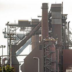 SSAB:n Raahen tehtaalla vahvistui ensimmäinen koronatartunta: Karanteeniin on asetettu kahdeksan