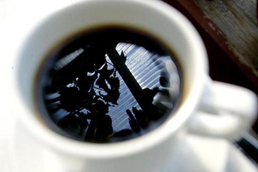 Kahvikuppineuroosille on löydetty syy geenivirheestä.