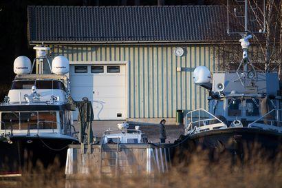 Puolustusministeriö on hyväksynyt kaikki ulkomaalaisten Suomessa tekemät kiinteistökaupat – Eniten lupahakemuksia ovat jättäneet venäläiset
