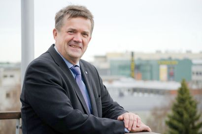 """Maakuntajohtaja äärimmäisen tyytyväinen: asukaskohtainen EU-tuki nousee Pohjois- ja Itä-Suomessa – """"Meidän neuvottelijat ovat olleet ajan tasalla"""""""