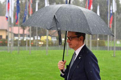 Puolan perustuslakituomioistuin linjasi: Osa EU:n lainsäädännöstä on maan perustuslain vastaisia
