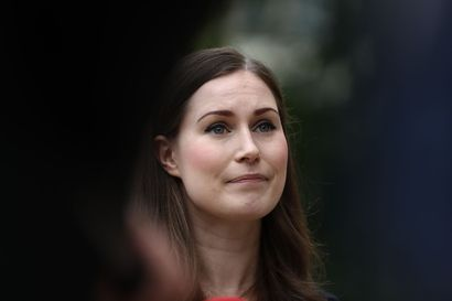 HS-gallup: Pääministeri Sanna Marinin suosio laskenut hieman, mutta on yhä harvinaisen korkealla