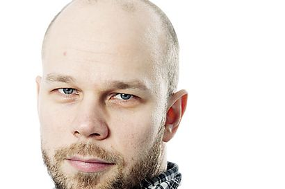 Päiväkirja: Tieto-Finlandia löytää hyviä tyyppejä