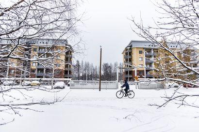 Rovaniemellä DAS:n opiskelija-asuntoja on Airbnb-sivustolla: Opiskelija-asunnon luvaton jälleenvuokraus voi viedä katon pään päältä