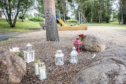 """Rovaniemen kaupunki ei avaa vielä kriisikeskusta perhesurman takia – """"Kyse on pienempää ryhmää koskevasta asiasta, niin tilanne hoidetaan normaaliteitse"""""""