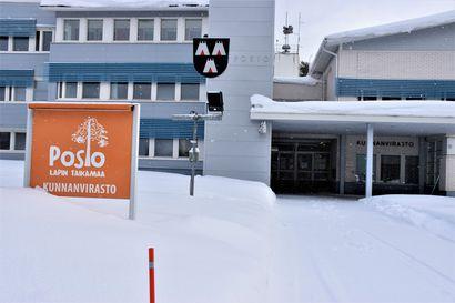 Posiolaisyrittäjien laatimassa kirjelmässä ei haluta Antti Mularia kunnanjohtajaksi – elinvoimaisuuden kehittäjää tarvitaan, elinkeinopäällikkö aloitti työsuhdettaan koskevat neuvottelut
