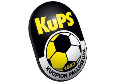 SS: KuPS teki mestaruuskaudellaan yli miljoonan euron tappion